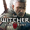 Witcher 3: Wild Hunt, The - preorder